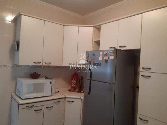 Apartamento Bem Localizado em Balneário Camboriú  - Foto 6