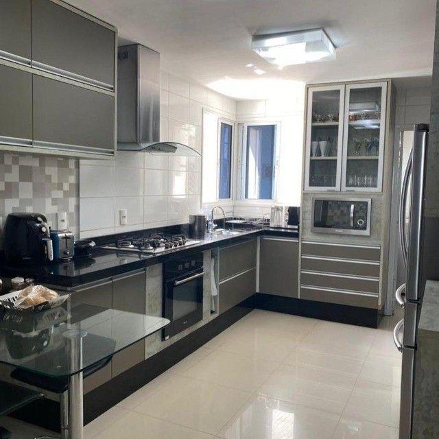 Vendo Apartamento de 3 suítes no Edifício Sofisticato - Foto 5