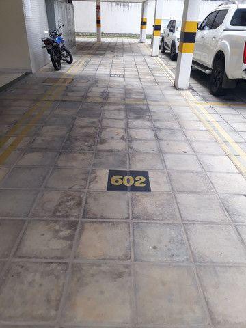 03 Qtos/01 Suíte, 02 Garagens, Área de lazer, Bancários - Foto 19