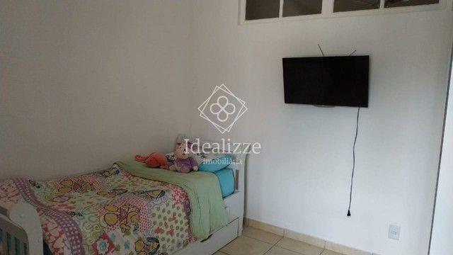 IMO.967 Casa para venda Vila Santa Cecília-Volta Redonda, 3 quartos - Foto 16
