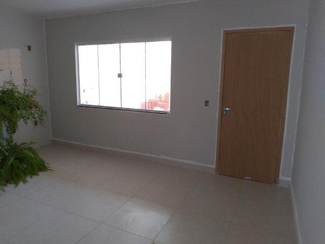 Vendo Casa Nova na Morada da Colina, 3 Qts. 140 m² - Foto 5