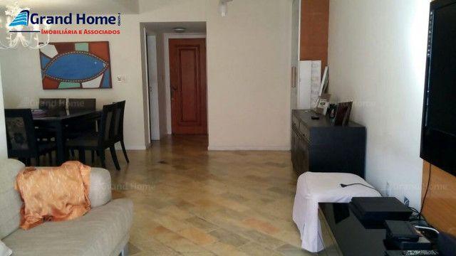 Apartamento 4 quartos em Praia da Costa - Foto 9