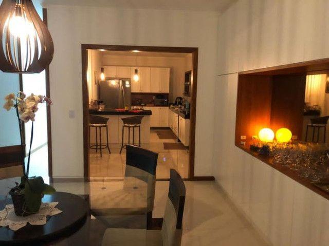 Vendo Belíssima casa em Santa Teresa, prox. Cantina Tomazelli - Foto 12