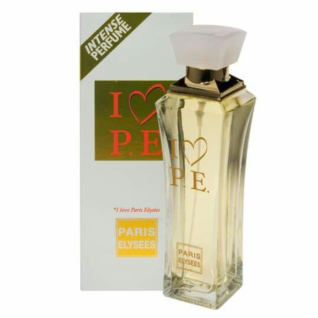 Perfumes Paris Elysees - Foto 3