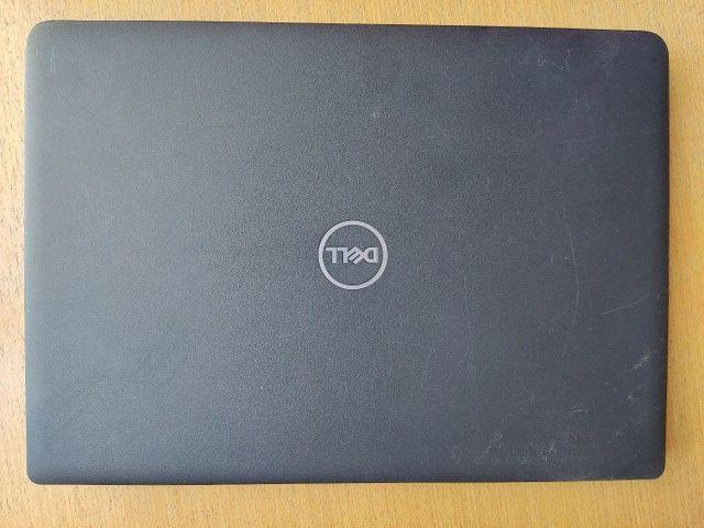 Dell Latitude 3400 Core i7 8GB 256 SSD - Foto 2