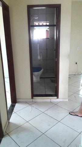 Apartamento 3 quartos (estrada do contorno) - Foto 12
