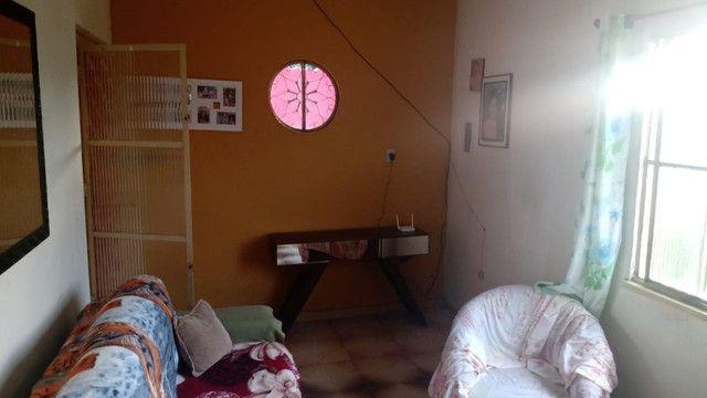 Casa em Vila de Cava - Foto 8
