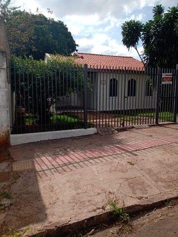 Casa para locação Vila Célia - Foto 2