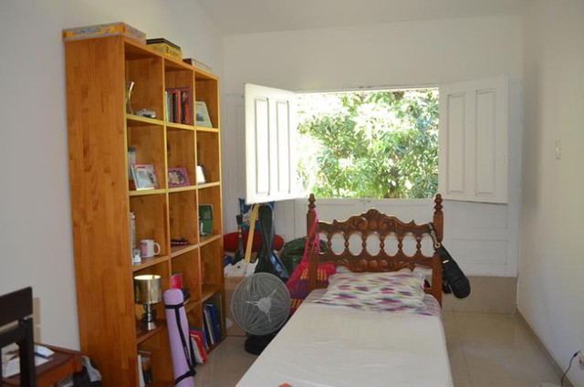 Casa com 4 quartos sendo 1 suite na Várzea em frente à UFPE - Foto 2
