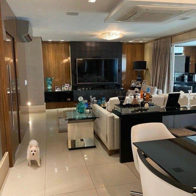 Vendo Apartamento de 3 suítes no Edifício Sofisticato - Foto 8