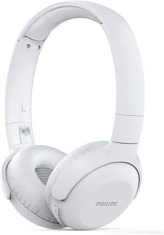 Fone de ouvido Bluetooth Philips - Foto 5