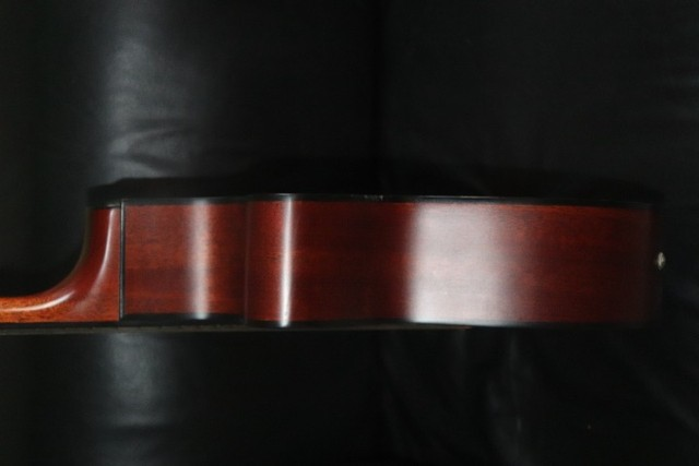 Violão Elétrico Crafter Lite CE snt cd / n  - Foto 3