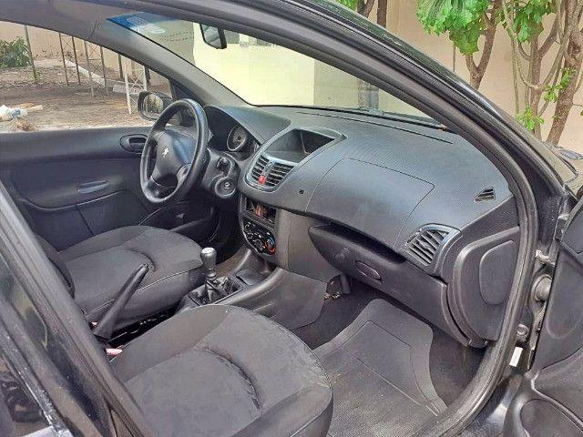 Peugeot 207 1.4 SW Não aceito trocas - Foto 16