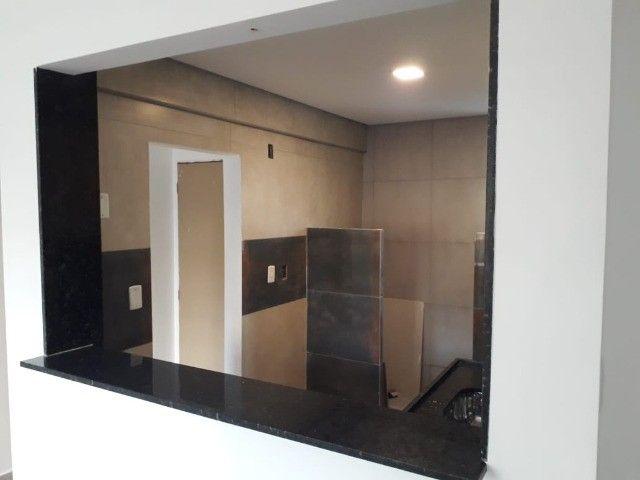 Apartamento de Dois Quartos - Conjunto Sarandí // Serrano - BH - Foto 7