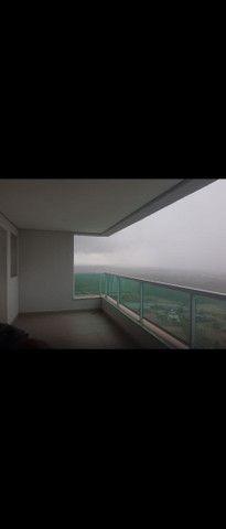 Aluguel de apartamento no Brasil beach - Foto 2