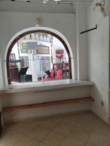 Oportunidade Única: Aluguel de lojas - Foto 11