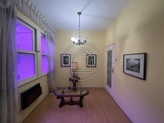 Apartamento à venda com 2 dormitórios em Flamengo, Rio de janeiro cod:900662 - Foto 2