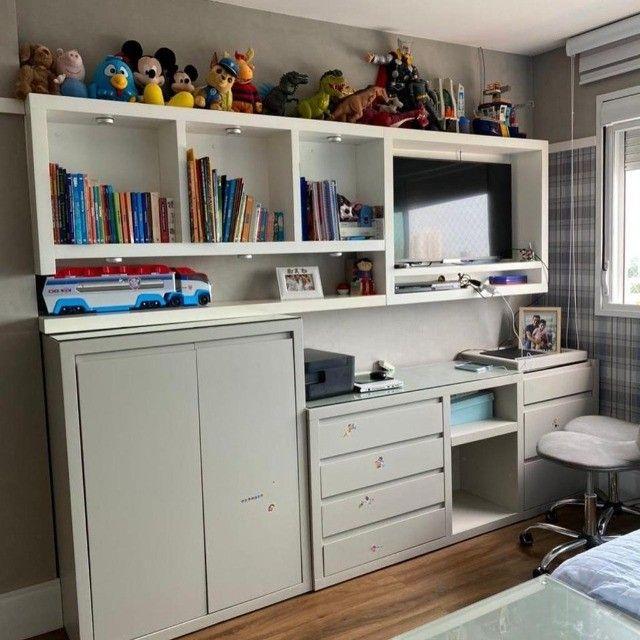 Vendo Apartamento de 3 suítes no Edifício Sofisticato - Foto 7
