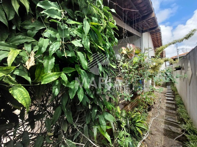 Casa solta em Gravatá/PE/ código:2619 - Foto 5