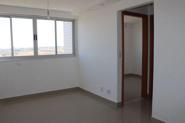 Apartamento De 2 Quartos Com Suíte em Samambaia/QN 403 - Financia! - Foto 6