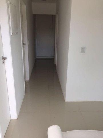 Casa em Condomínio em Aldeia 5 Quartos 300 m² - C/ Piscina - Foto 6