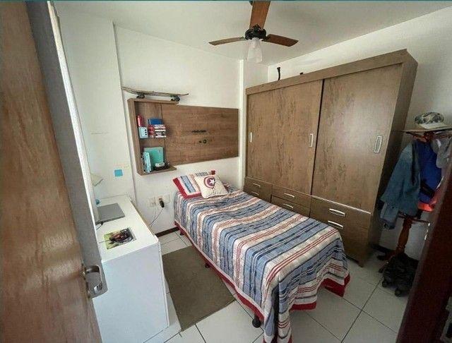 Apartamento à venda com 2 dormitórios em Jatiúca, Maceió cod:IM1072 - Foto 11