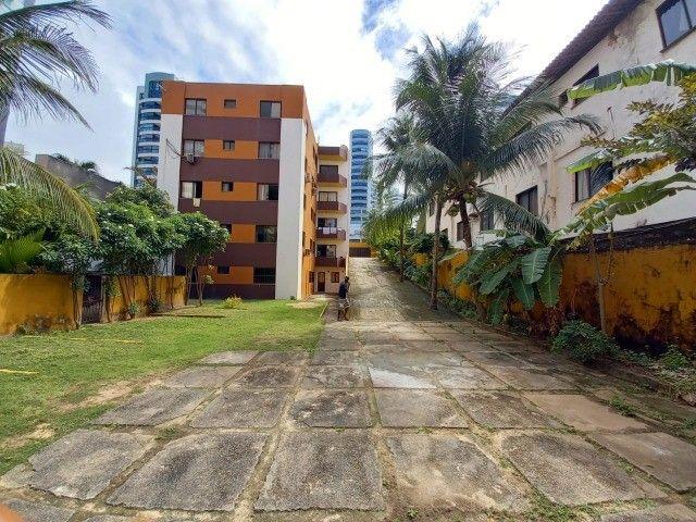Aproveite! Apartamento 3 Quartos para Aluguel em Armação (573649) - Foto 18