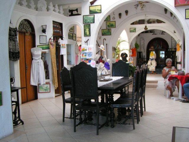 Oportunidade Única: Aluguel de lojas - Foto 4
