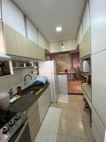Linda Casa Tijuca Fino Acabamento com Closet - Foto 15