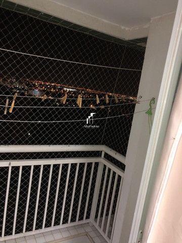 Apartamento à Venda no Cond. Boulevard João 23 - Foto 16