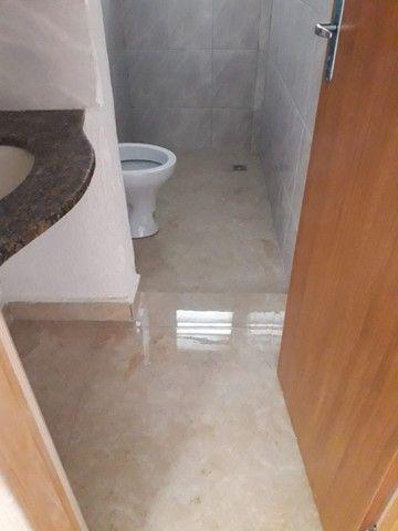 Apartamento de Dois Quartos - Conjunto Sarandí // Serrano - BH - Foto 9