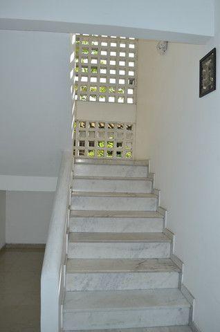 Casa com 4 quartos sendo 1 suite na Várzea em frente à UFPE - Foto 12
