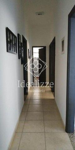IMO.967 Casa para venda Vila Santa Cecília-Volta Redonda, 3 quartos - Foto 7