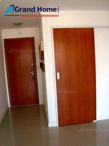 Apartamento 2 quartos em Centro - Foto 3