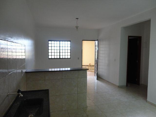 QR 305 - Samambaia Sul, oportunidade de investimento - Foto 10
