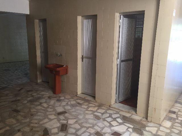 Casa 5 Quartos (4 Suítes) - Garagem para 7 carros - Ibicuí - Foto 7