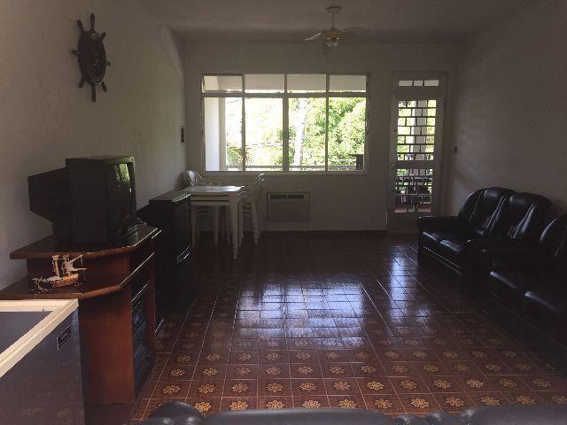 Casa 5 Quartos (4 Suítes) - Garagem para 7 carros - Ibicuí - Foto 18