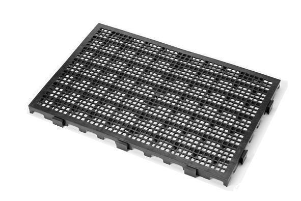 Estrado 60x40x3 - Produto de qualidade