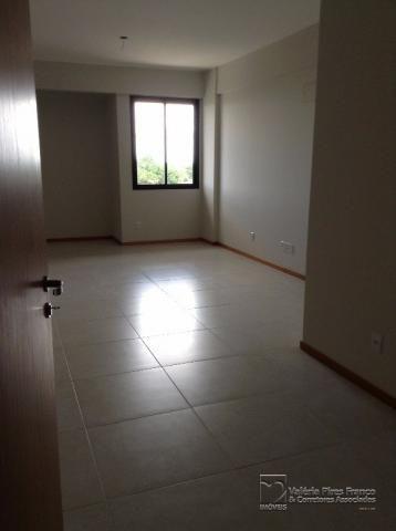 Escritório para alugar em Centro, Ananindeua cod:5827 - Foto 8