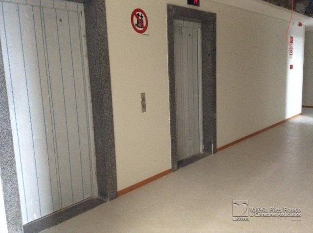 Escritório para alugar em Centro, Ananindeua cod:5827 - Foto 7