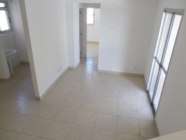 Cobertura de 2 quartos sendo 01 suite no bairro aeroporto/ liberdade