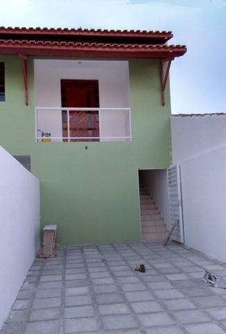 Casa no Cruzeiro, Próximo ao Clube dos Taxistas Documentação Grátis !!!
