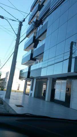 Apartamento Novo 02 dor cidade nova c/elevador Direto c/proprietário