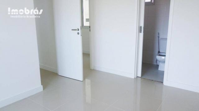 Moma Condominium, apartamento à venda no Cocó. - Foto 12
