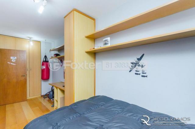 Casa à venda com 3 dormitórios em Jardim isabel, Porto alegre cod:184771 - Foto 17