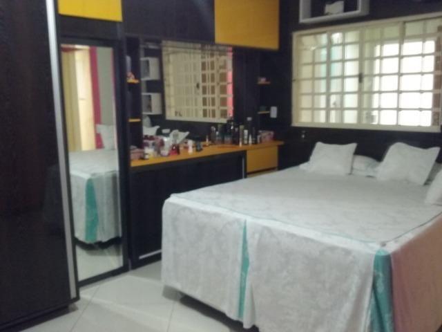 Promoção 3 quartos QR 202 Samambaia Norte - Foto 4