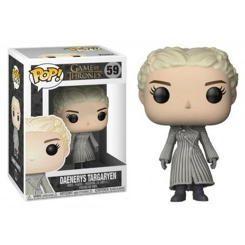 Funkos Game of Thrones - Diversos - Foto 6