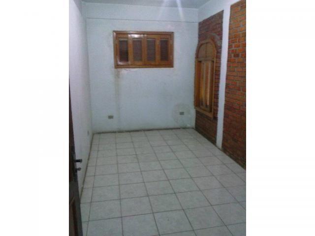 Escritório para alugar em Ponte nova, Varzea grande cod:14025 - Foto 5