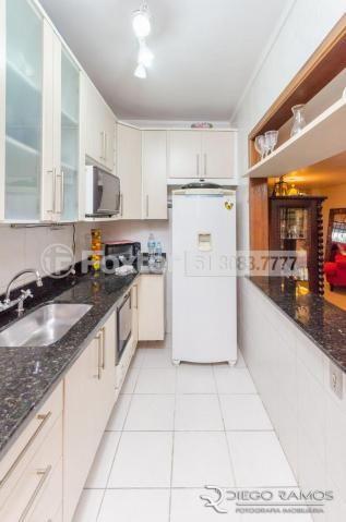Casa à venda com 3 dormitórios em Jardim isabel, Porto alegre cod:184771 - Foto 19