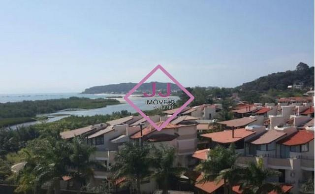 Apartamento à venda com 3 dormitórios em Canasvieiras, Florianopolis cod:17091. - Foto 5